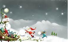 christmas cards 2012 high resolution christmas widescreen wallpaper