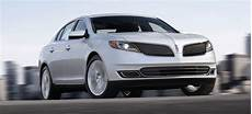 how make cars 2012 lincoln mks head up display 2012 lincoln mks review specs pictures mpg price