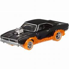 Ghost Rider Charger