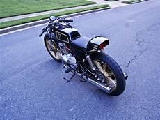 Yamaha Xs 400 - racing caf 232 yamaha xs 400 1977 by motohangar