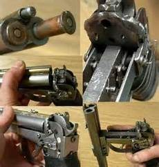 image detail for fallout new vegas unique weapons guide