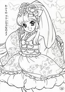 japanese coloring pages at getdrawings free