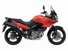 Suzuki V Strom 650 Reviews by Reviews 2012 Suzuki V Strom 650 Abs