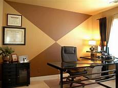 choosing the perfect warm paint colors to make the employees to work better home design ideas