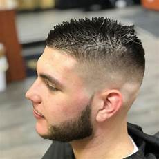 15 best hairstyles for men with thin hair add volume in 2019