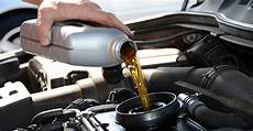 entretien voiture diesel vidange et changements des filtres automoto web