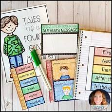 tales of a fourth grade nothing by tpt