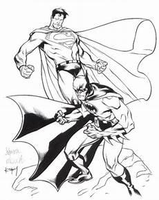 Batman Malvorlagen Novel 25 Free Batman V Superman Colouring Pages Printable Pdf