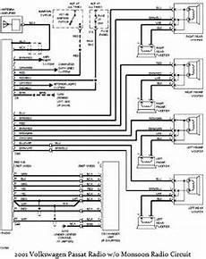 1998 dodge stratus radio wiring diagram 1998 dodge caravan radio wiring diagram search mechaneck stuff dodge dakota