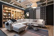 salon complet ikea 36 ikea living room ideas and exles photos