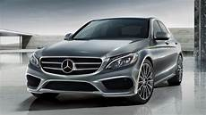 Neue C Klasse 2018 - 2018 mercedes c class in cary nc mercedes of cary