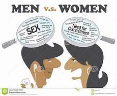 m 228 n vs kvinnor royaltyfri fotografi bild 26781797