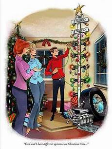 christmas tree drag racing quotes quotesgram