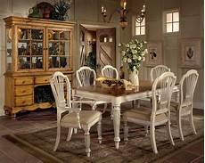 Dining Living Room Furniture