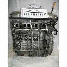 engine motor vw transporter t5 2 5 tdi 131 ch axd