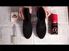 Recolorer Vos Chaussures En Daim Et En Nubuck Produits