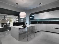 illuminazione cucina consigli l illuminazione della cucina consigli pratici su come