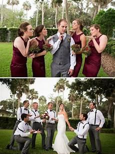 lustige hochzeitsfotos ideen to make your wedding unforgettable 30 wedding