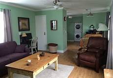 decorating a mobile home living room mobile homes ideas