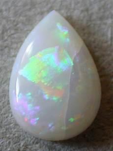 file opal white2 jpg wikimedia commons