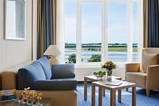 welcome hotel wesel 131 1 4 4 prices reviews