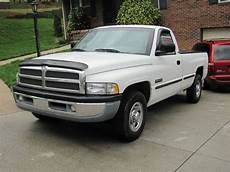 how to fix cars 1998 dodge ram 2500 user handbook buy used 1998 dodge ram 2500 diesel laramie long bed 4x2 pickup in knoxville tennessee united