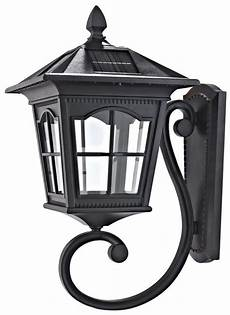 10 benefits of solar powered exterior wall lights warisan lighting