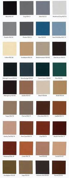 valspar semi transparent concrete stain colors for a natural stone look outdoor living in