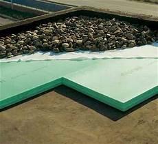 coibentazione terrazzo calpestabile vg at puesta en obra xps