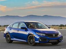 2020 Honda Civic Si Sedan by Honda Civic Si Sedan 2020 Pictures Information Specs