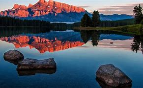 Image result for amazing sights