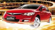 marque chinoise voiture marques de voiture chinoise les constructeurs auto carid 233 al