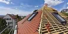 r 233 nover sa couverture de toit