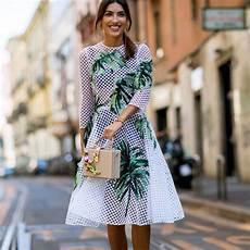 street style at milan fashion week spring 2017 popsugar