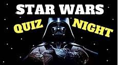 wars quiz tickets for wars quiz bunbury in bunbury