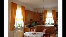 Küche Vorhänge Modern - vorh 228 nge k 252 che