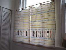 Kitchen Curtains Diy by Diy Curtains That Will Your Mind