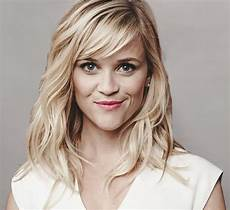 Side Swept Bangs Hairstyles For