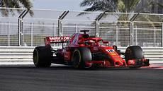 Daniel Ricciardo Formula 1 174