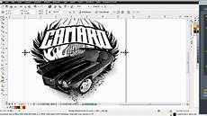 coloring pages to print 17540 color separation halftones rip screen printing software simpleseps 2 0