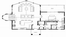 3 bedroom log cabin floor plans 3 bedroom cabin kits 1