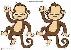 Malvorlagen Urwald Name 43 Besten Affe Bilder Auf Affen Dschungel Und