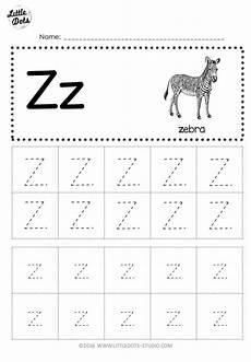 pre k letter z worksheets 24432 free letter z tracing worksheets tracing worksheets free printable alphabet worksheets