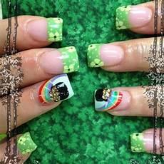 march nails march nails nail polish designs nail