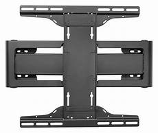 peerless articulating wall for use with televisions 452y38 hpf650 grainger