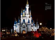 Disney World Wallpaper Desktop   WallpaperSafari