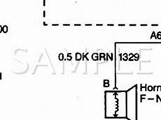 1998 gmc jimmy ac wiring diagram repair diagrams for 1998 gmc jimmy engine transmission lighting ac electrical warning systems
