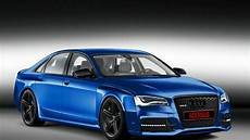 Audi Rs8 by Audi Out An Rs8 Report