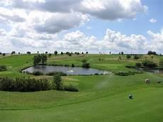 Golfclub Bruchsal E V Bruchsal Albrecht Golf Guide