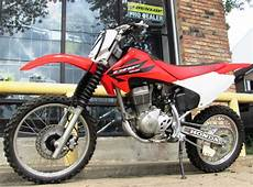 sold another happy customer 2006 honda crf150f used pit